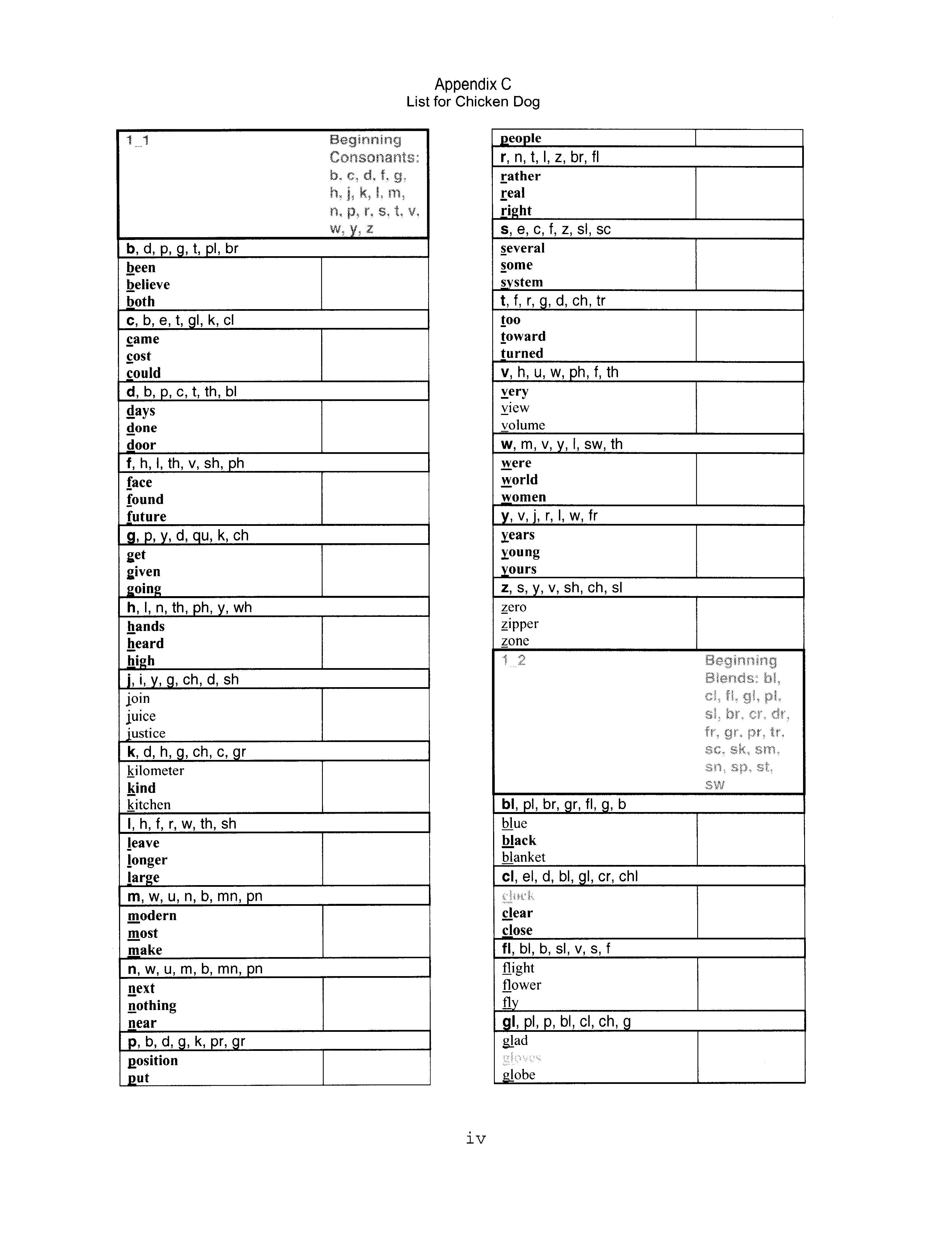 Figure US06726486-20040427-P00026