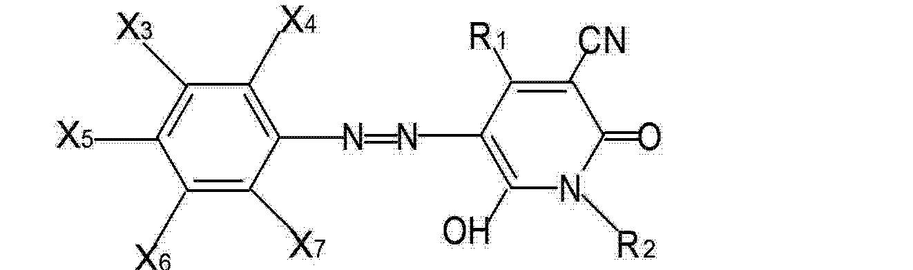 Figure CN101760045BC00022