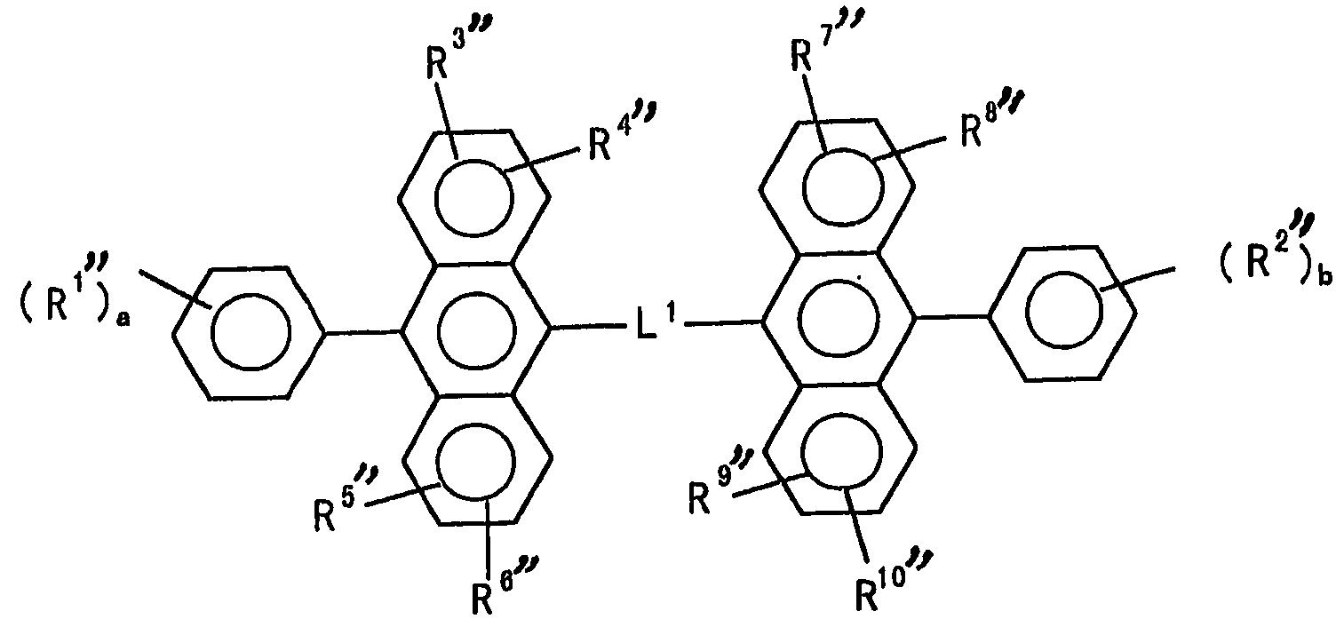 Figure 112001021532154-pct00037