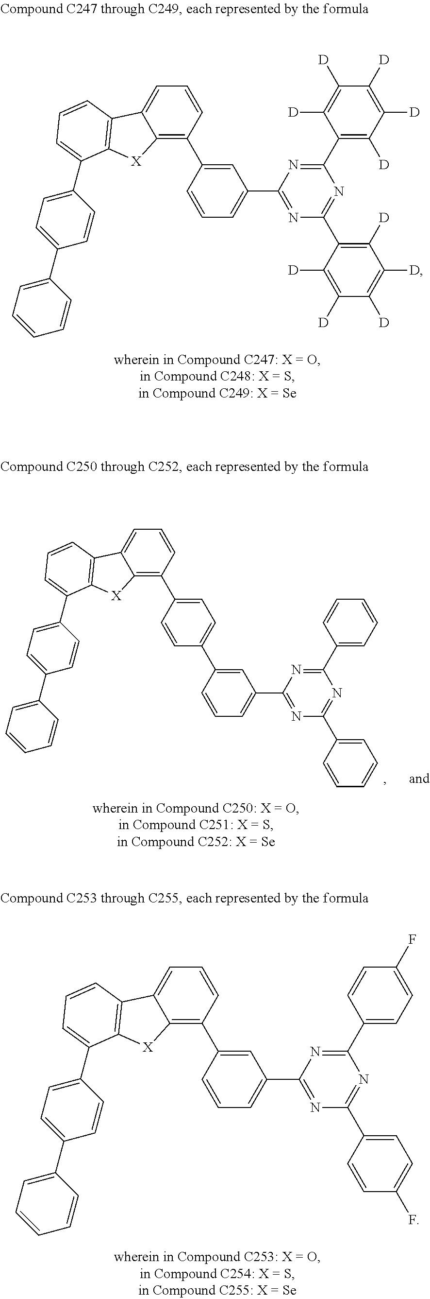 Figure US10297762-20190521-C00417