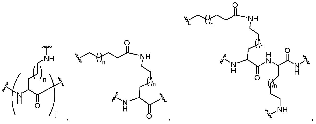 Figure imgf000368_0003