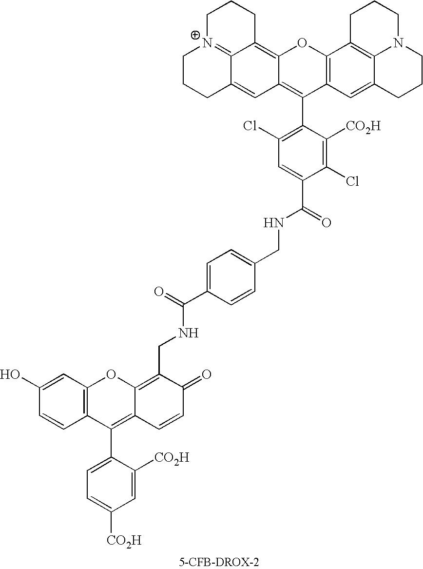 Figure US20070154926A1-20070705-C00021