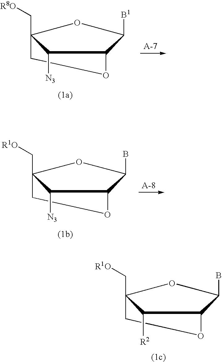 Figure US07994145-20110809-C00008