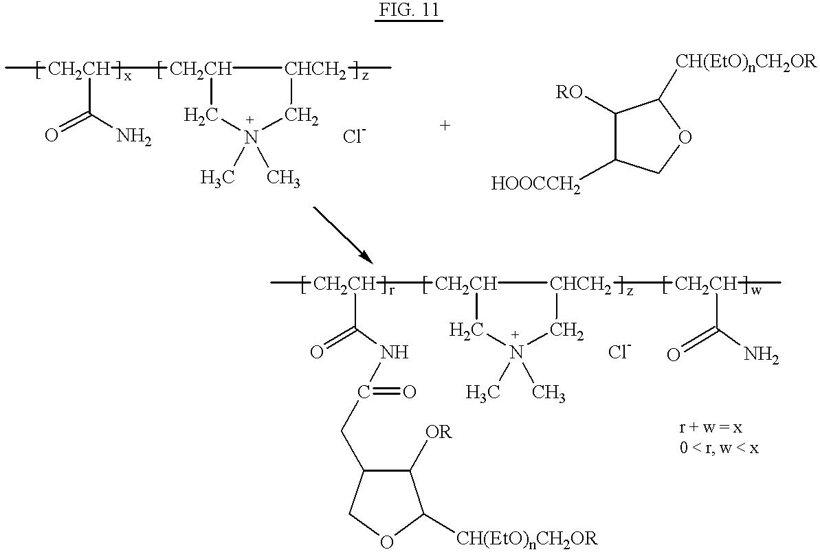 Figure US06287418-20010911-C00022