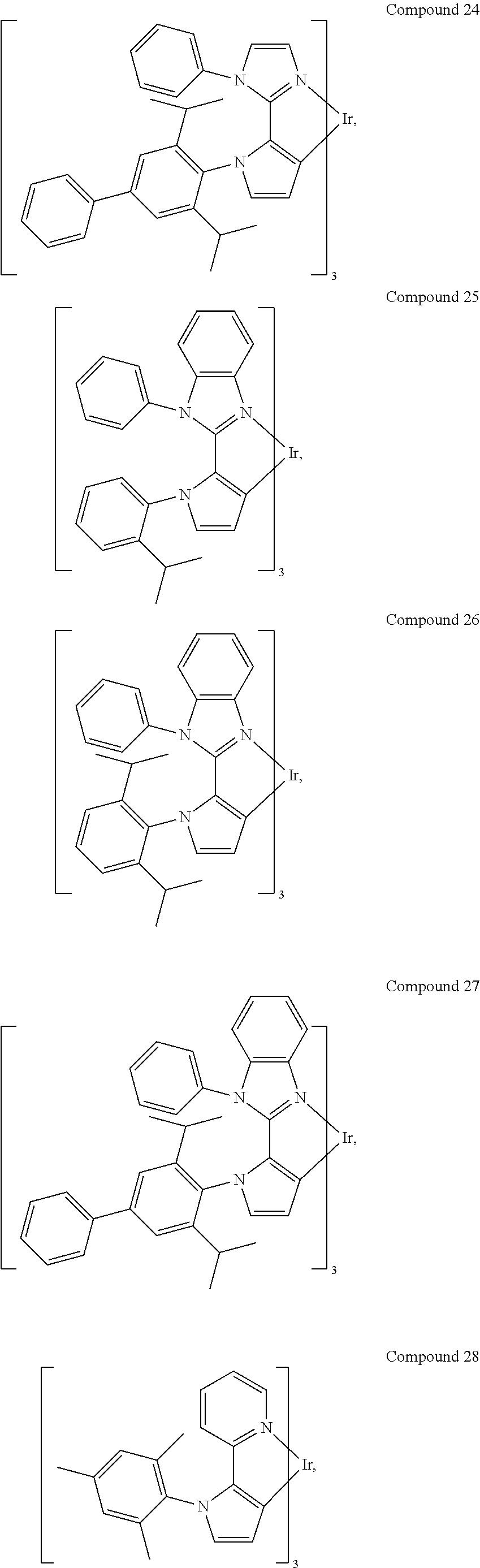 Figure US09935277-20180403-C00313