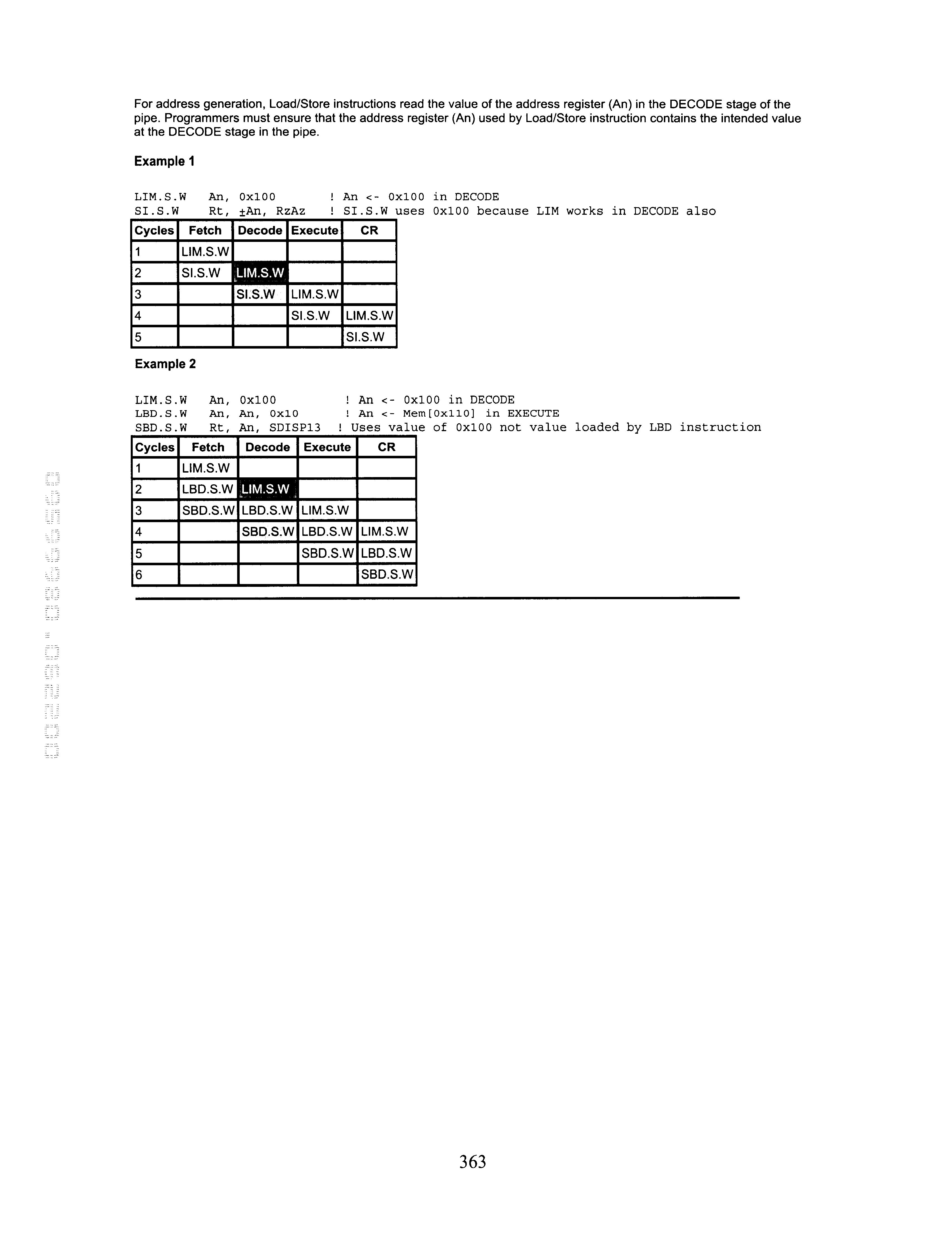 Figure US06748517-20040608-P00349