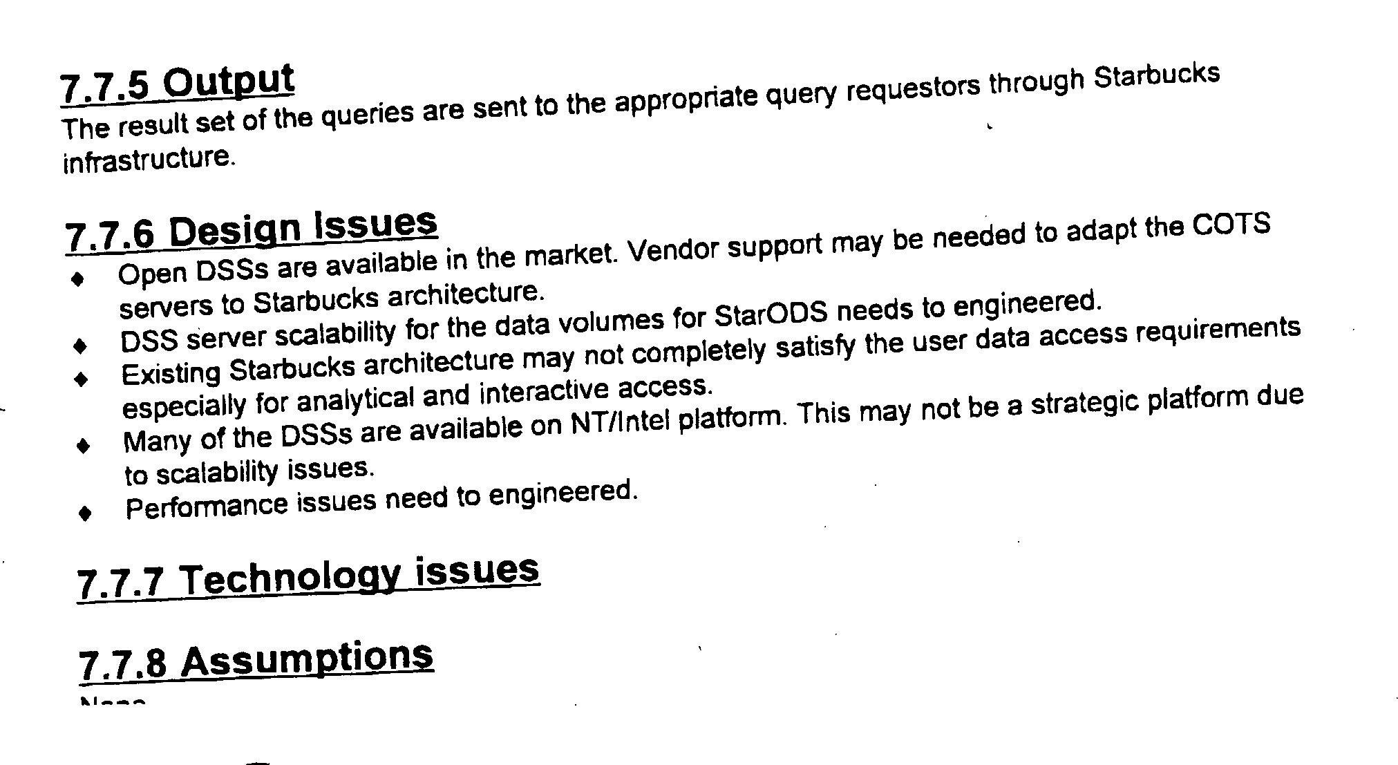 Figure US20050172018A1-20050804-P00710
