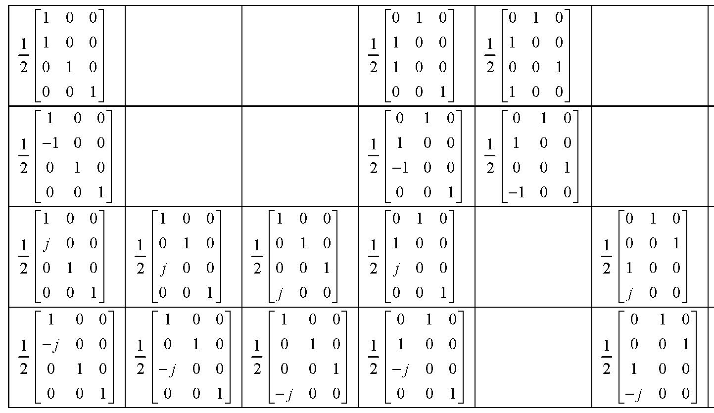 Figure 112010009825391-pat01154
