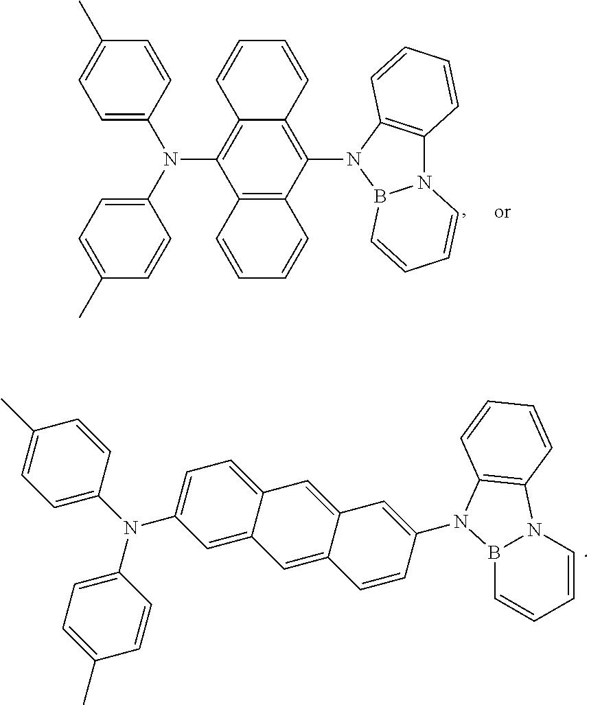 Figure US09287513-20160315-C00268
