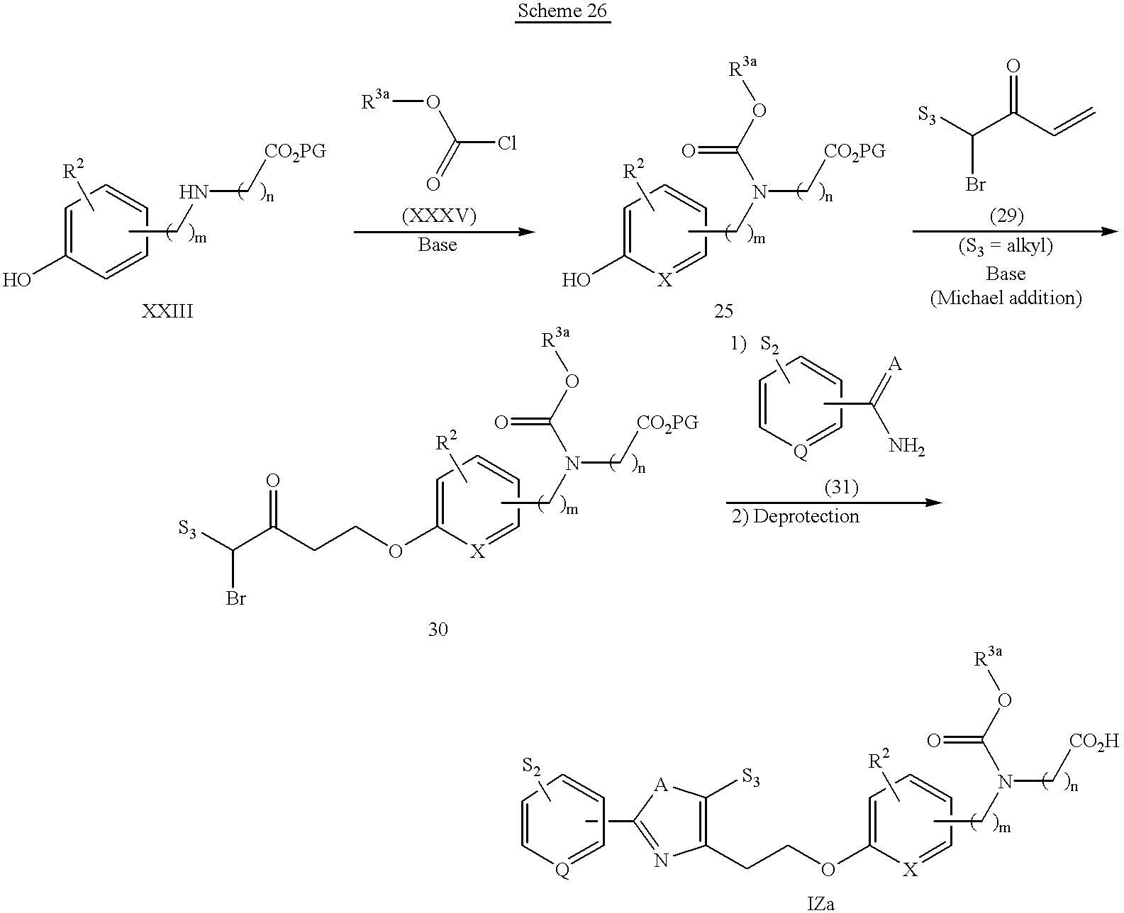 Figure US06414002-20020702-C00047