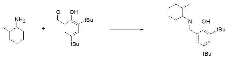 Figure pct00114