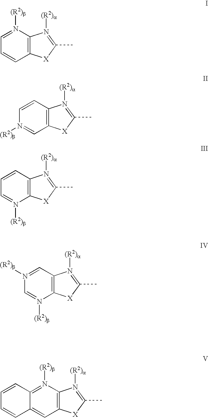 Figure US06664047-20031216-C00002