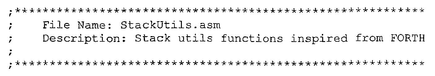 Figure 112011100928400-pat00198