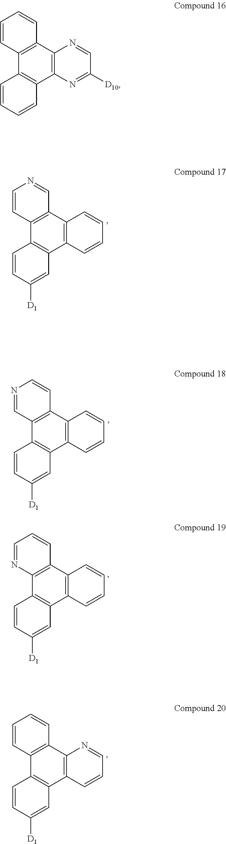Figure US09537106-20170103-C00497