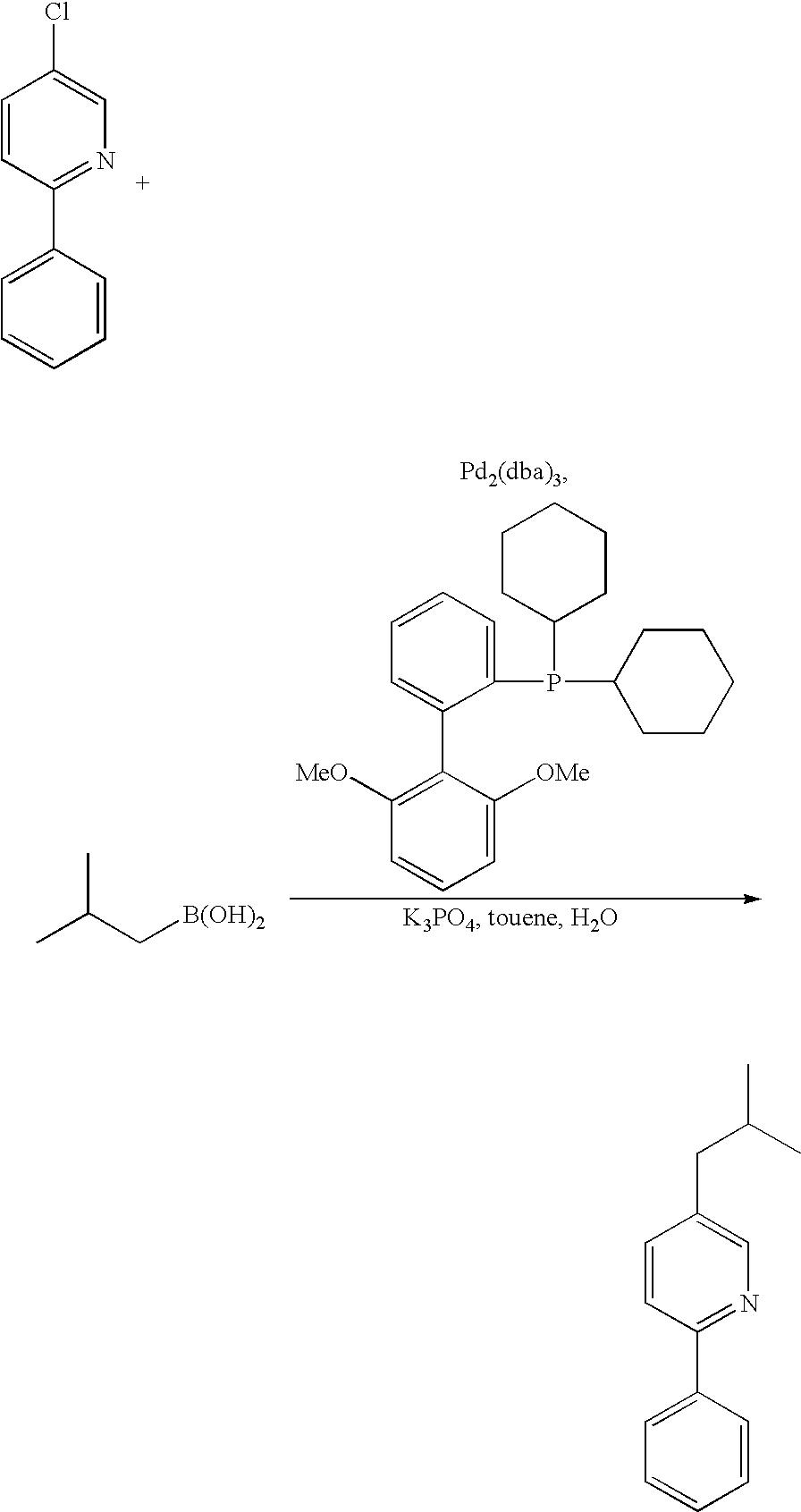Figure US20090108737A1-20090430-C00068