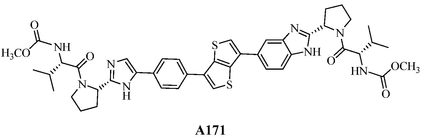 Figure pct00344