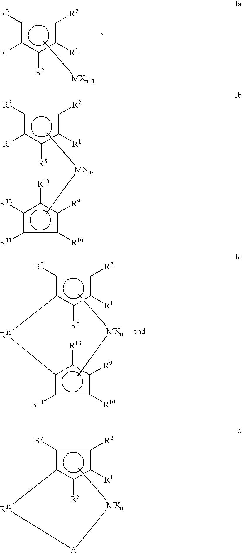Figure US06589905-20030708-C00006