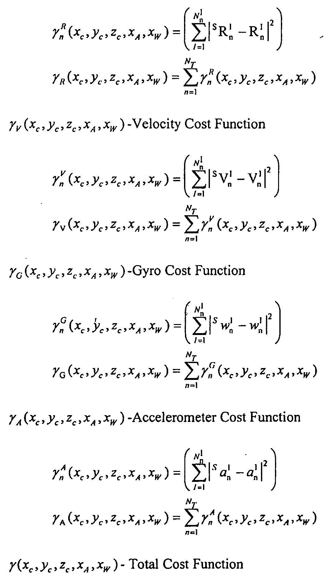 Figure imgf000083_0002