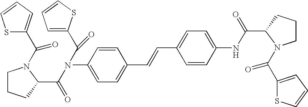 Figure US08143288-20120327-C00131