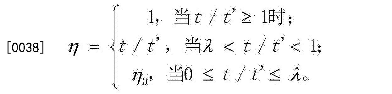 Figure CN207883877UD00061