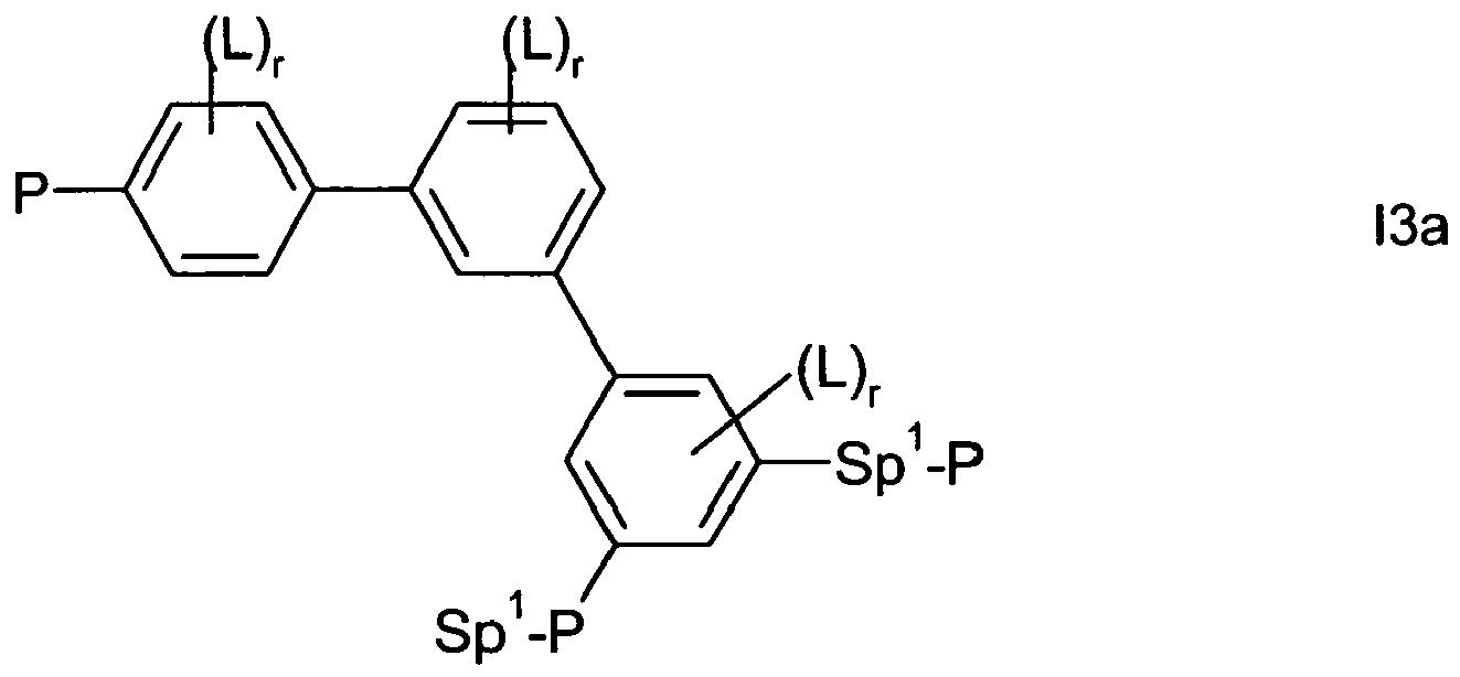 Figure imgb0735