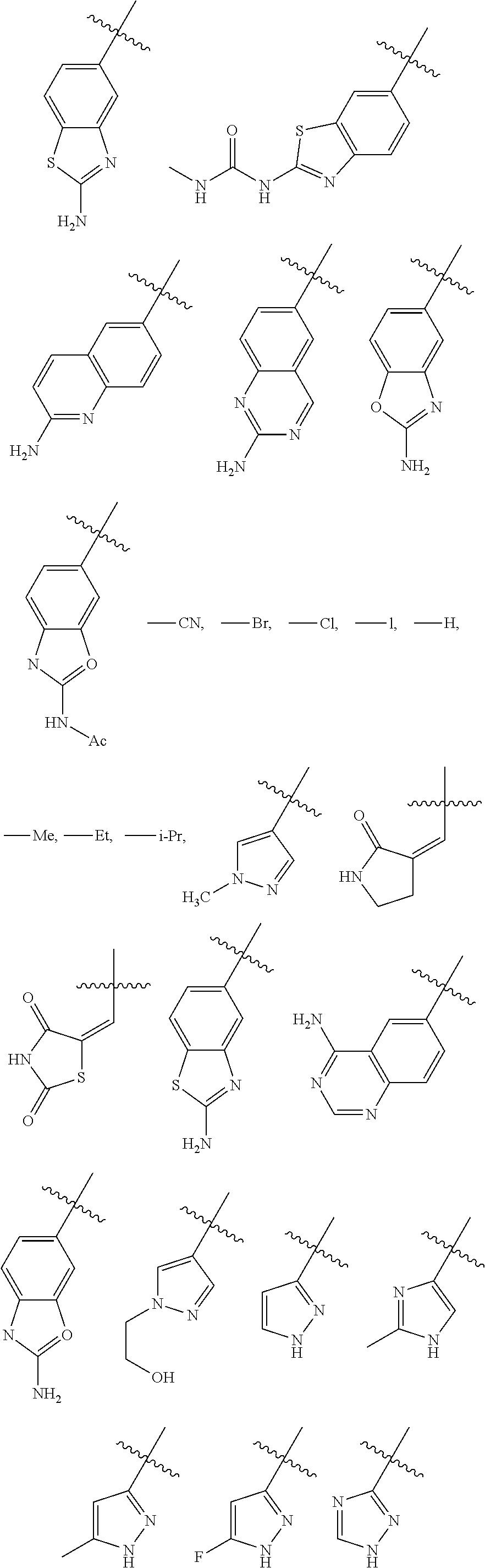 Figure US08193182-20120605-C00053