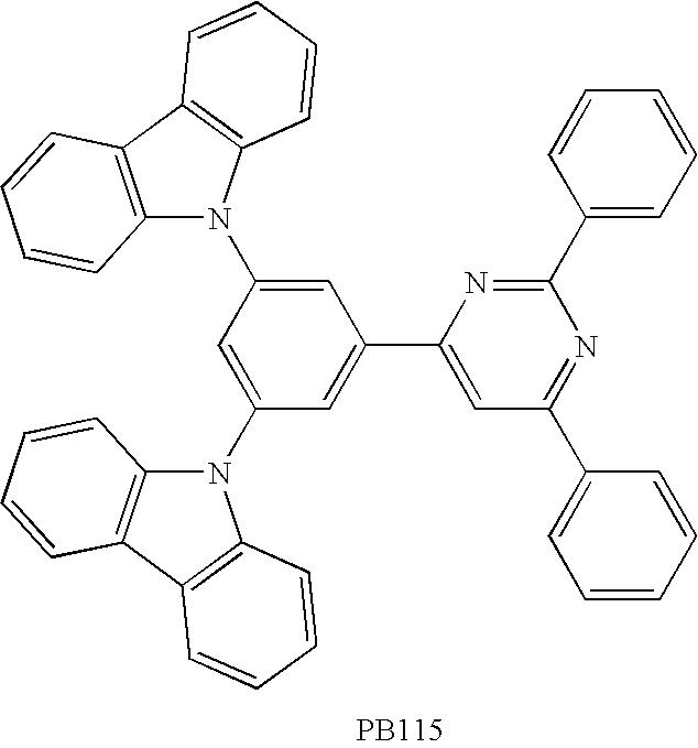 Figure US20060257684A1-20061116-C00365