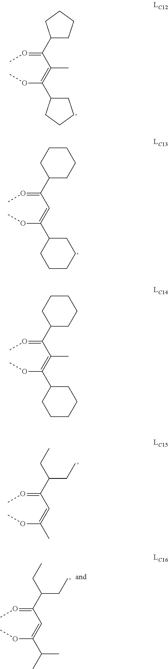 Figure US09929360-20180327-C00035