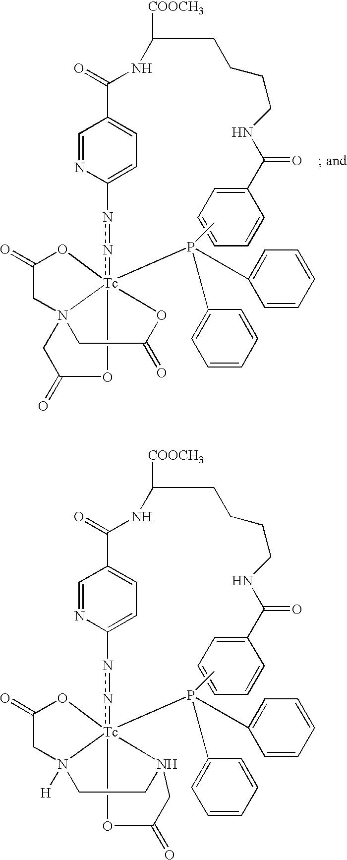 Figure US07317104-20080108-C00010