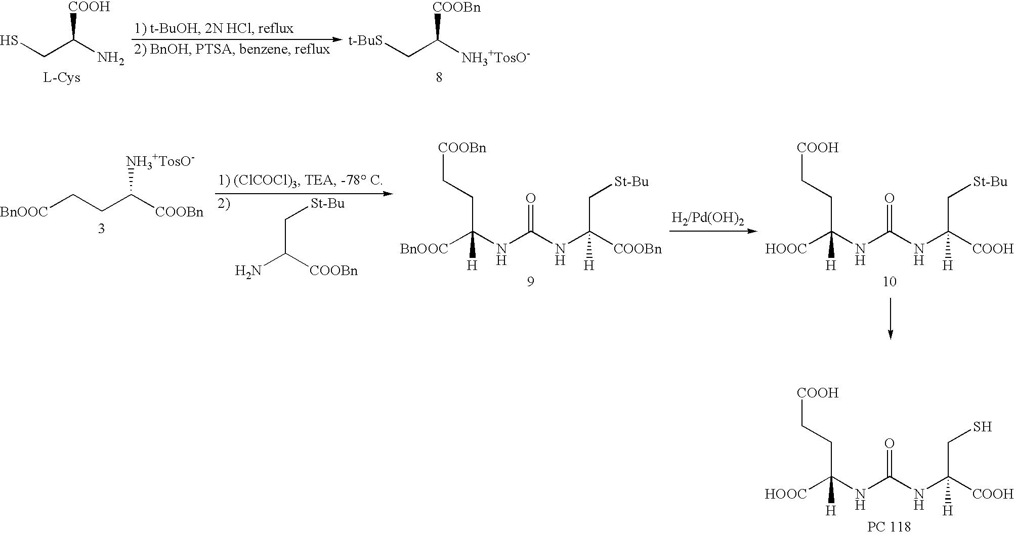 Figure US06528499-20030304-C00052