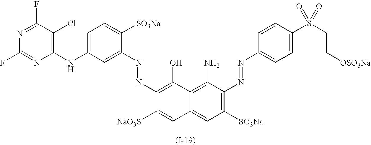 Figure US07708786-20100504-C00265