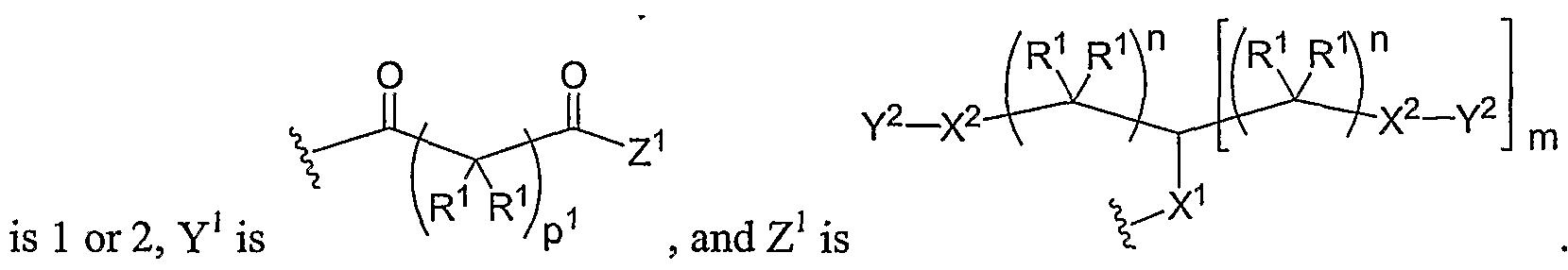 Figure imgf000155_0004