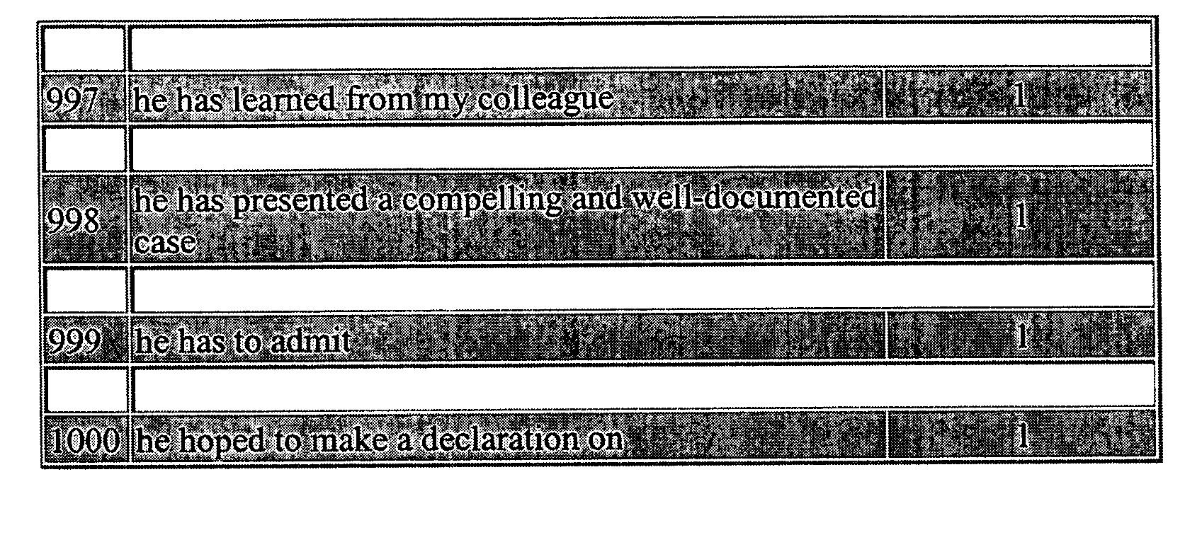 Figure US20040122656A1-20040624-P00074