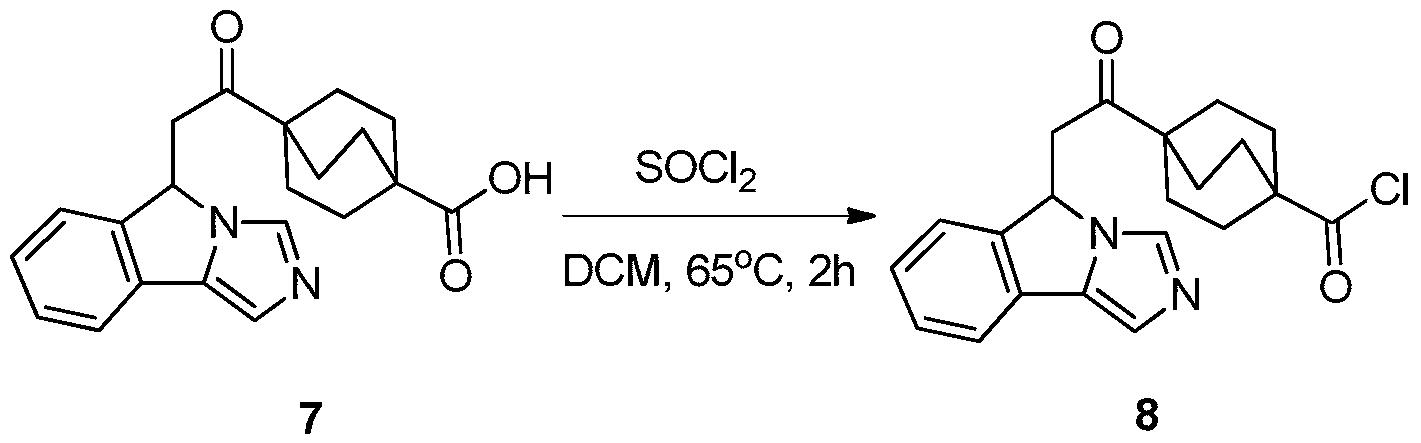 Figure PCTCN2017084604-appb-000298