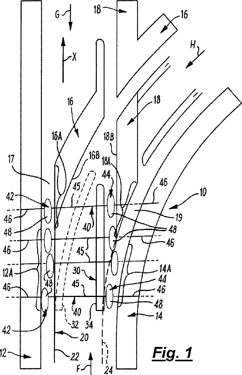 Figure AU2014224446B2_D0003