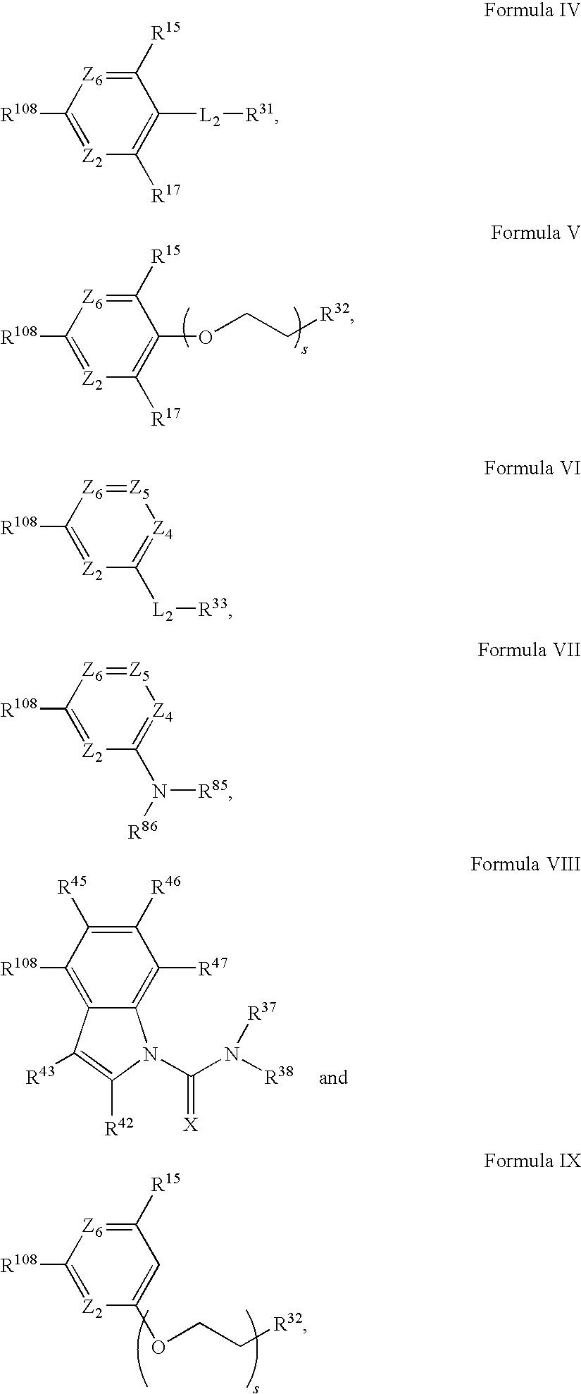 Figure US20100249118A1-20100930-C00102
