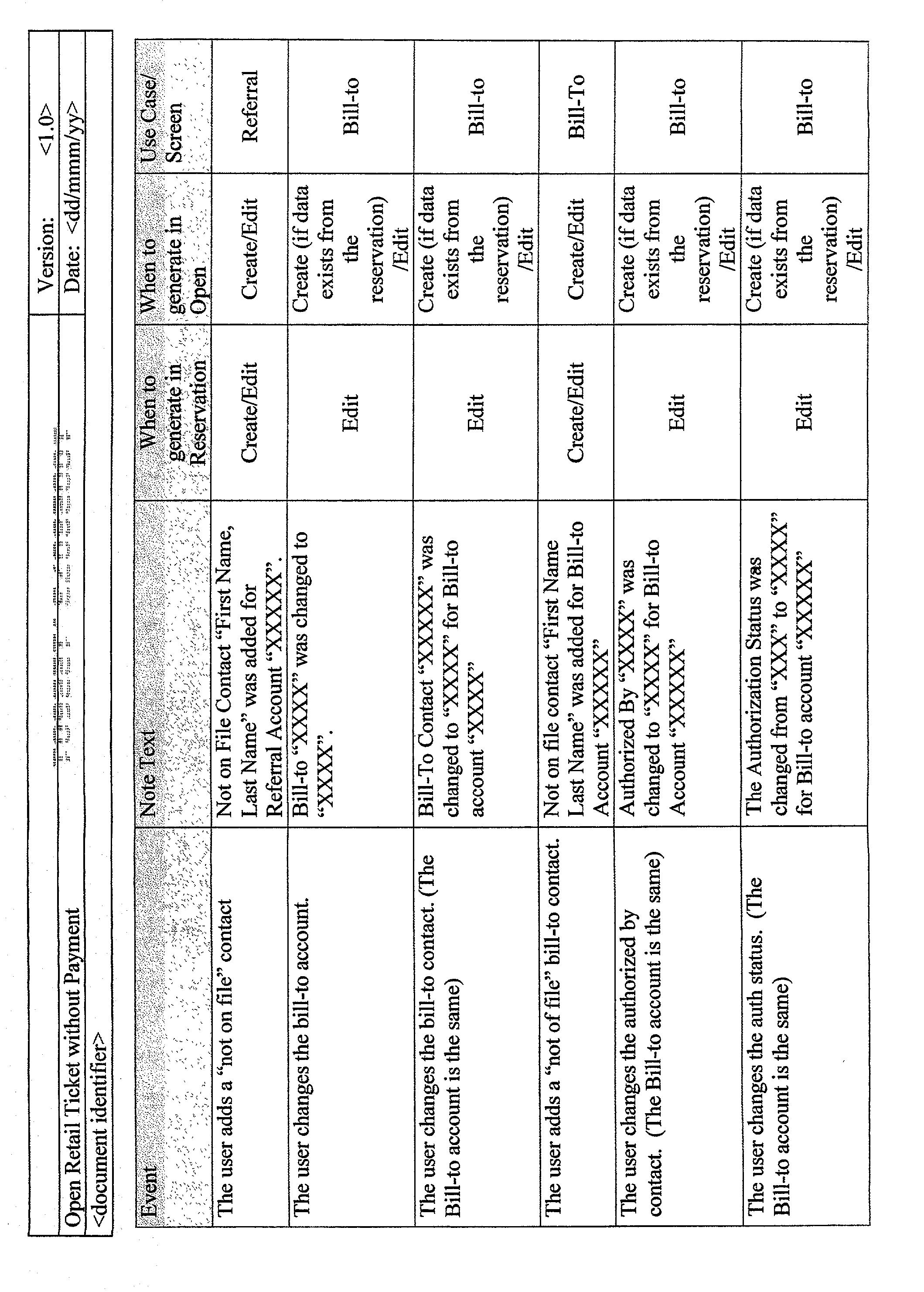 Figure US20030125992A1-20030703-P01549
