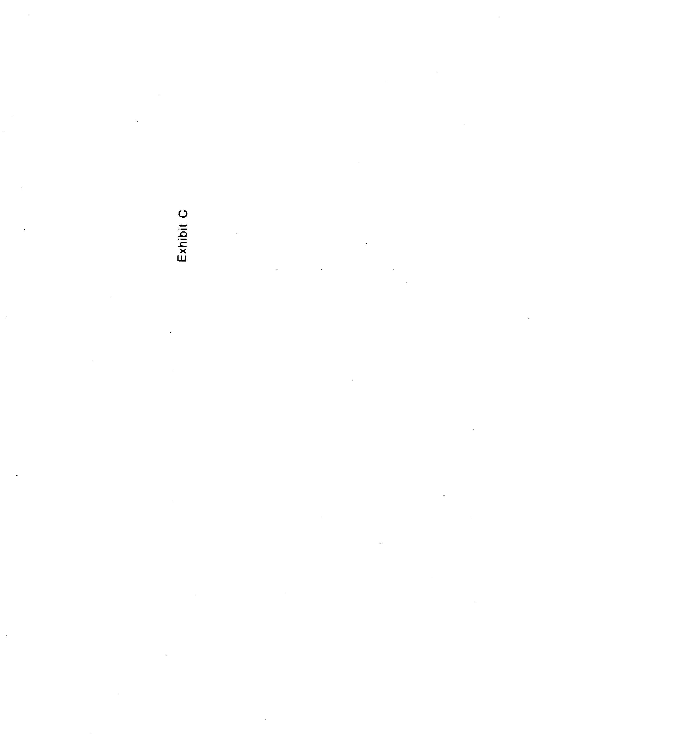 Figure US20030115599A1-20030619-P00007