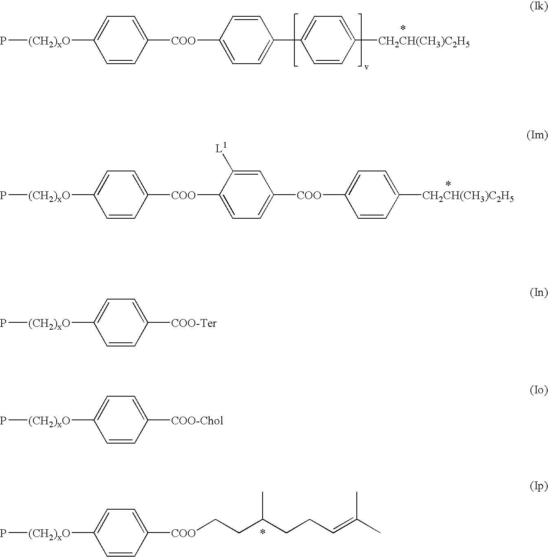 Figure US20050219447A1-20051006-C00002