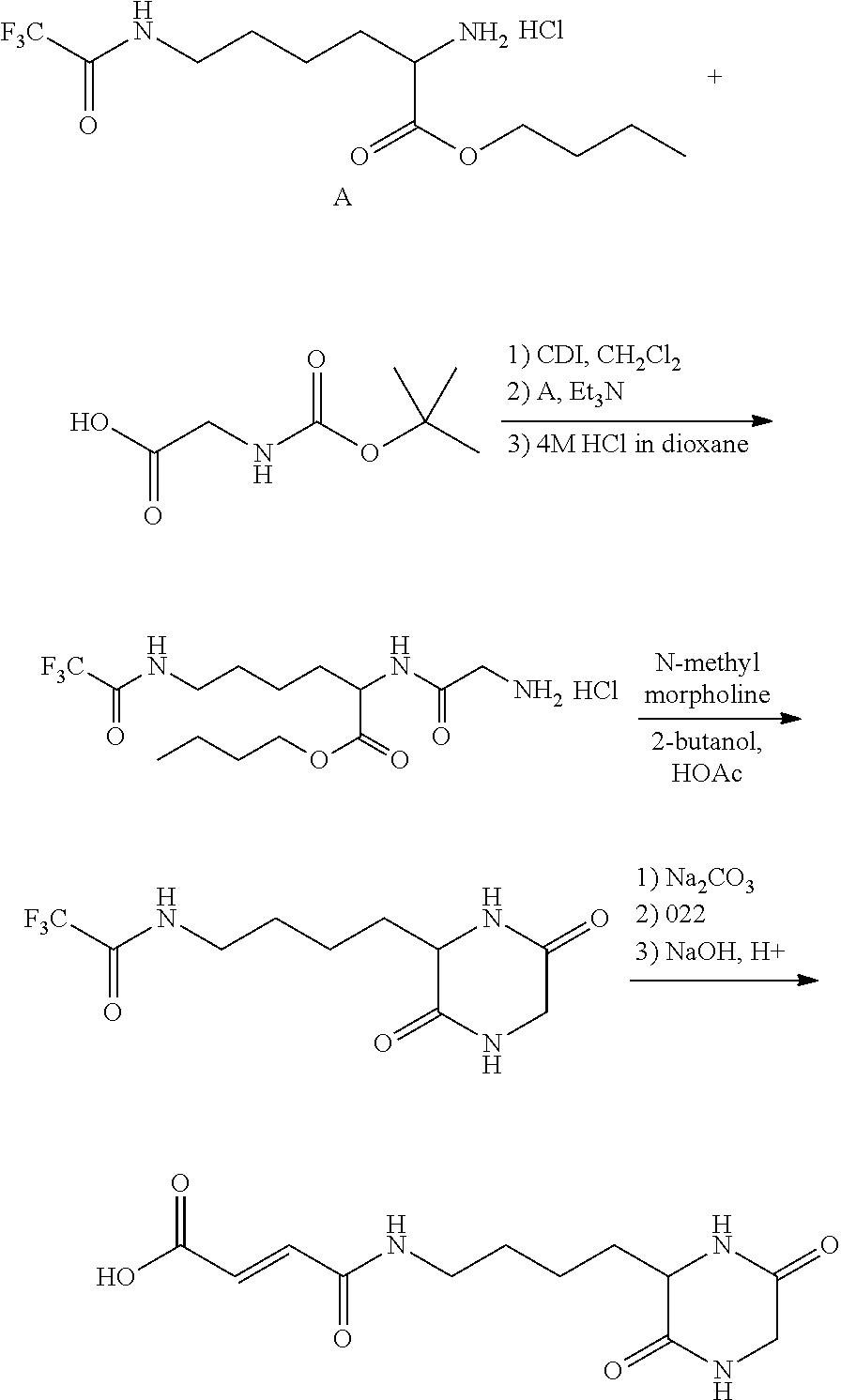Figure US10172850-20190108-C00004