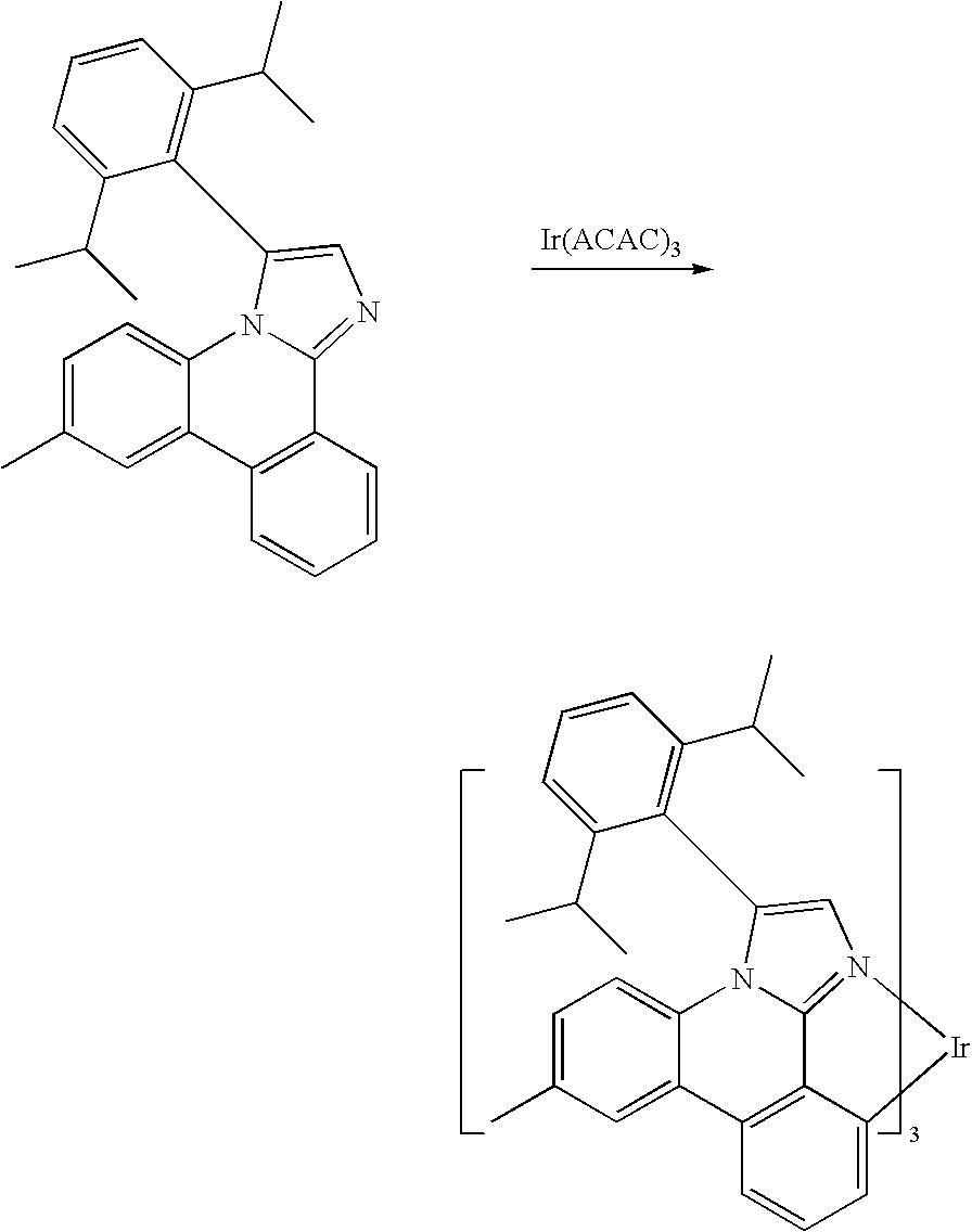 Figure US08142909-20120327-C00269