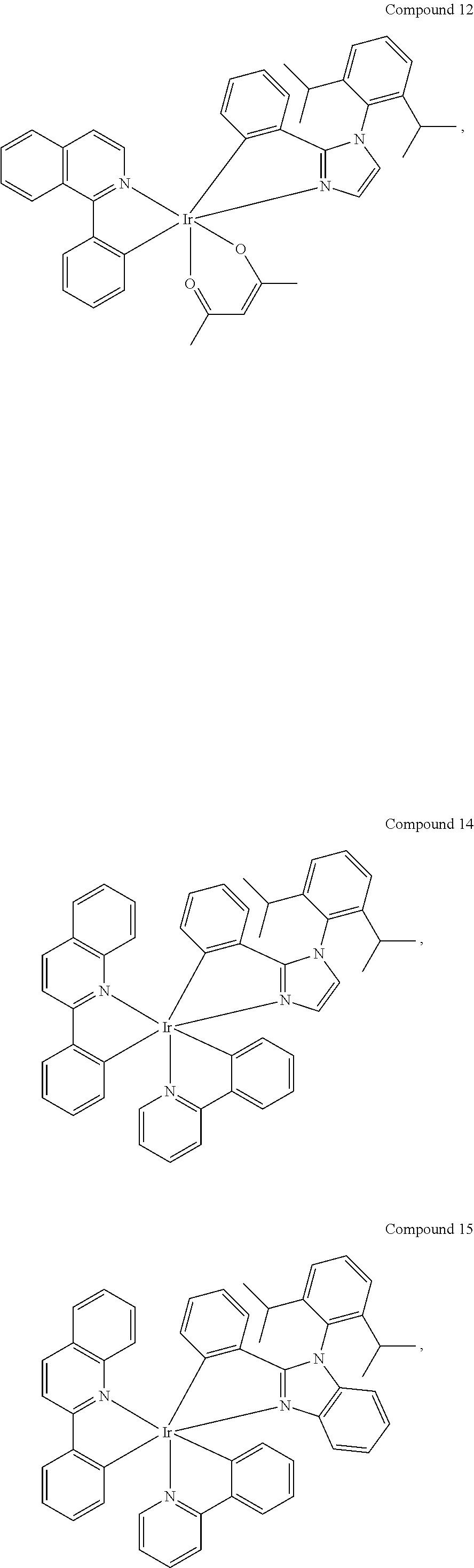 Figure US09670404-20170606-C00225