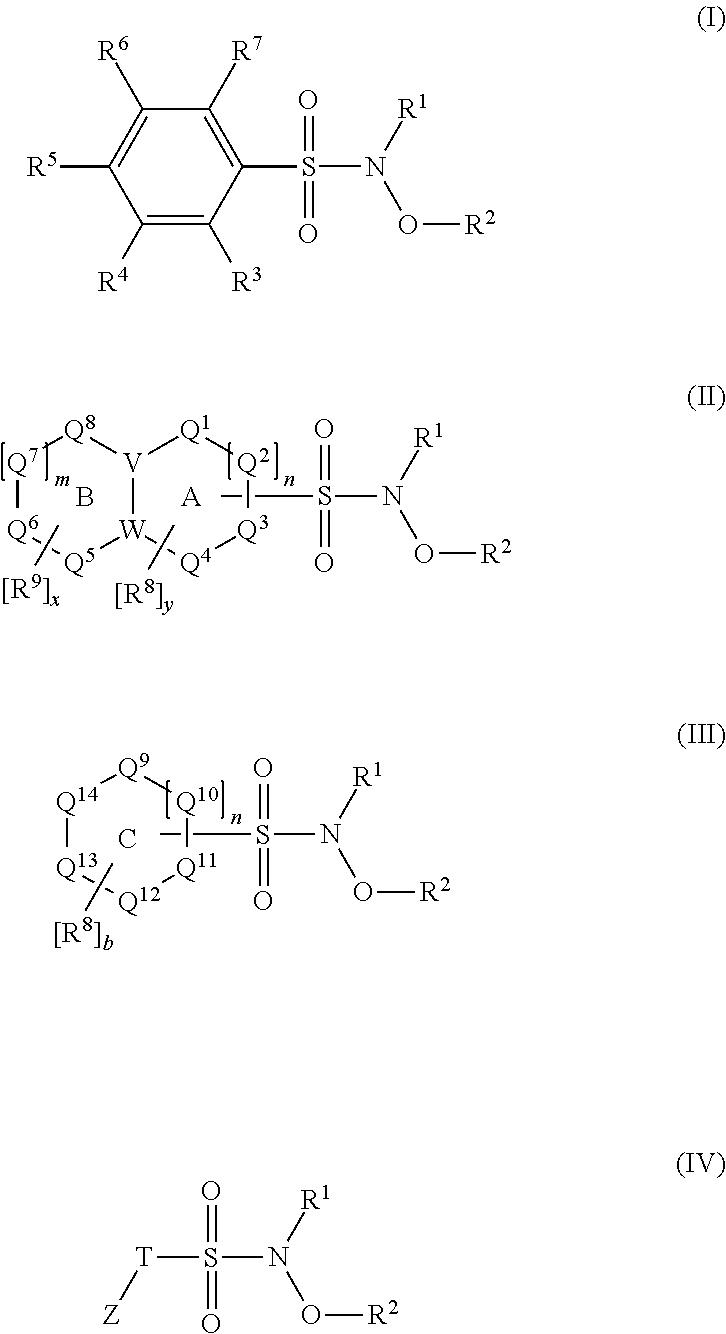 Figure US09725410-20170808-C00001