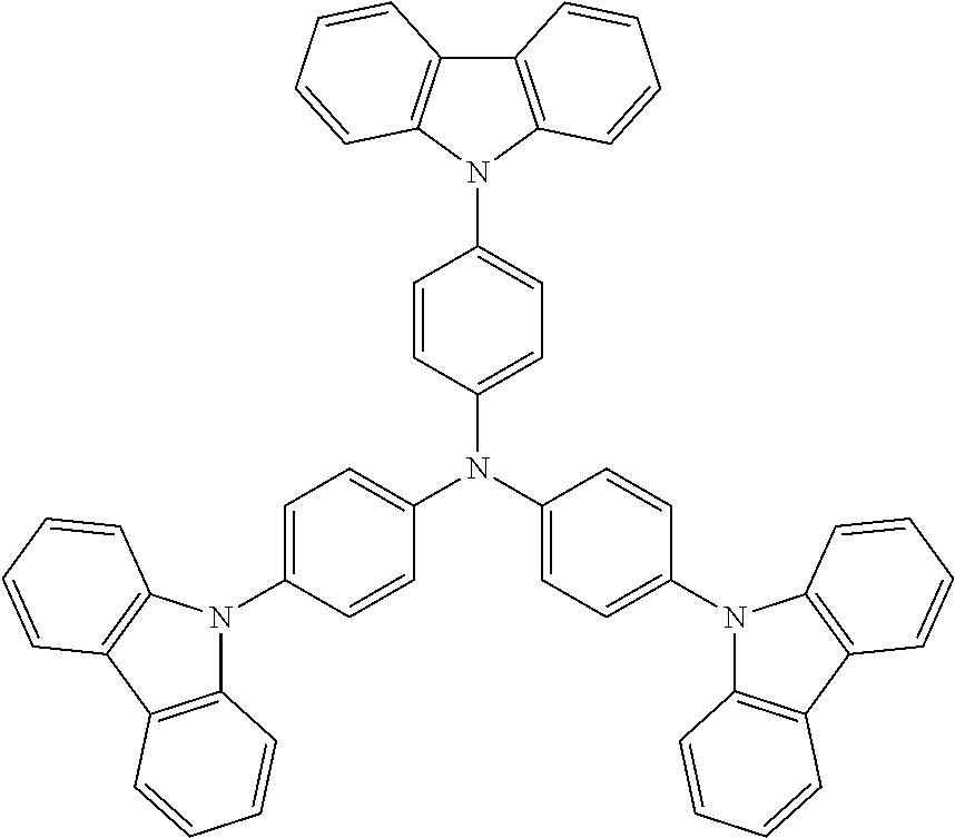 Figure US09670404-20170606-C00058