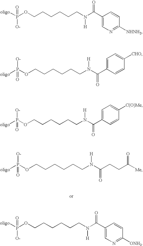 Figure US07102024-20060905-C00016