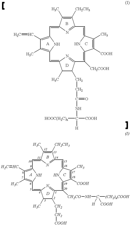 Figure USRE037180-20010515-C00004