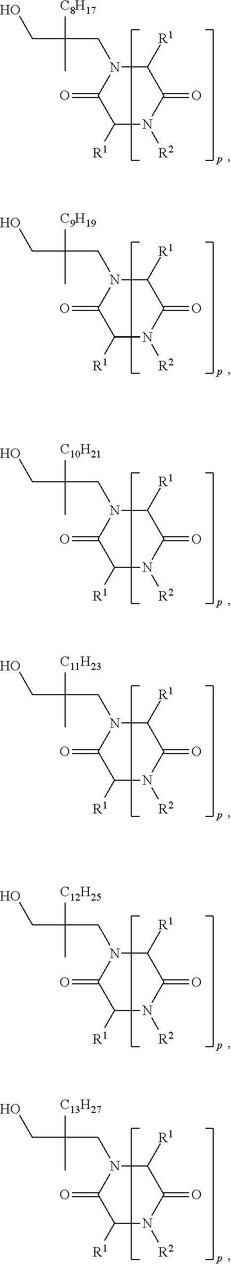 Figure US10086013-20181002-C00125