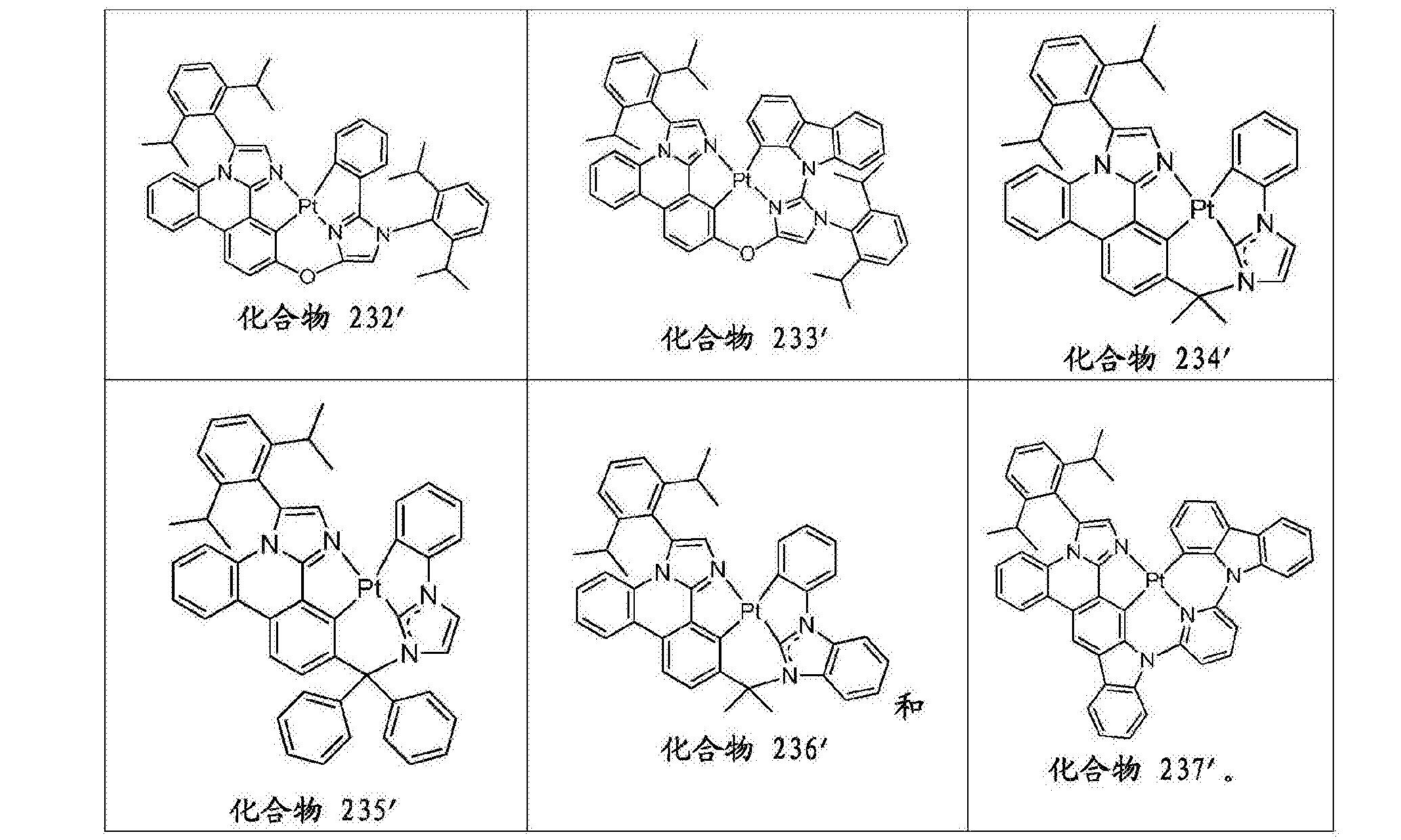 Figure CN106749425AC00171