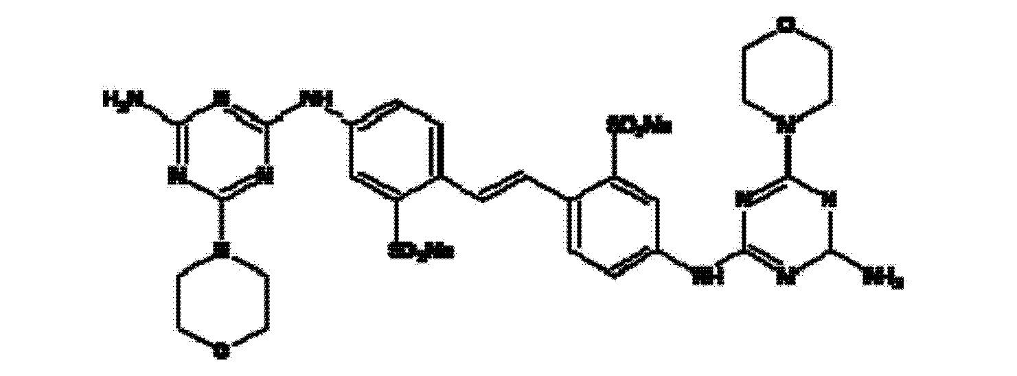 Figure CN104302753AD00332