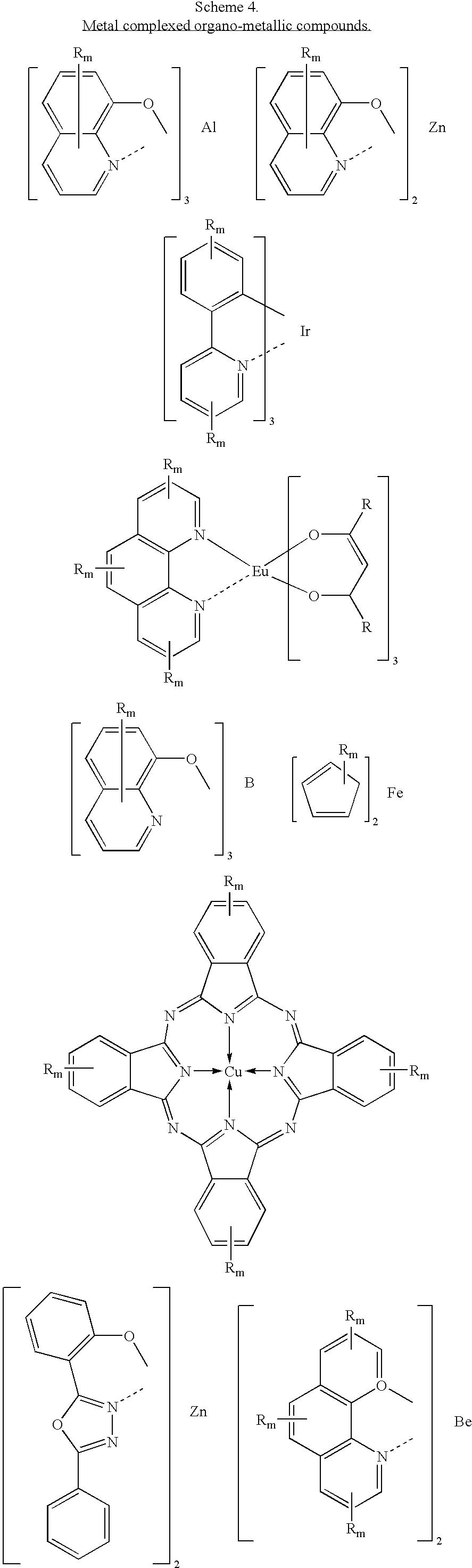 Figure US06686067-20040203-C00005